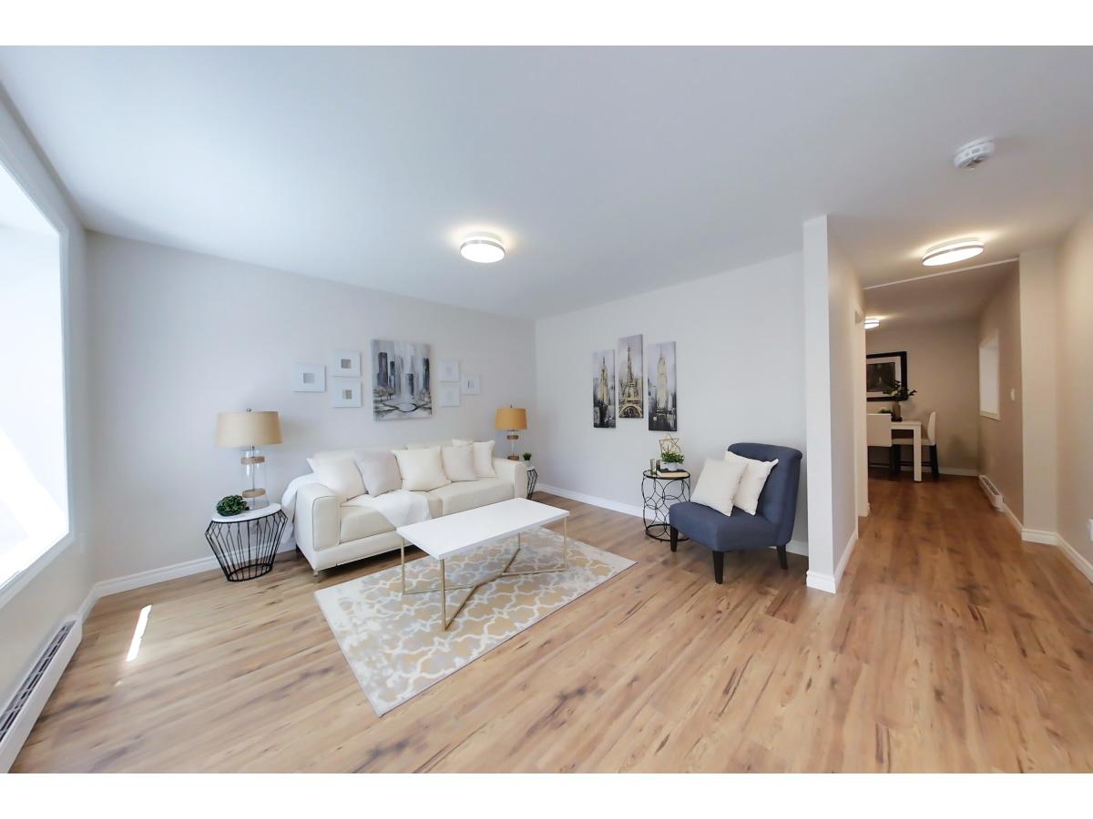 Kingston Maison pour le loyer, cliquer pour plus de détails...