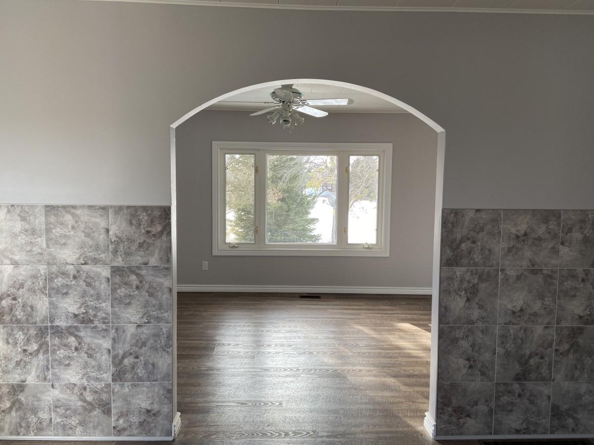 Otterville Maison pour le loyer, cliquer pour plus de détails...