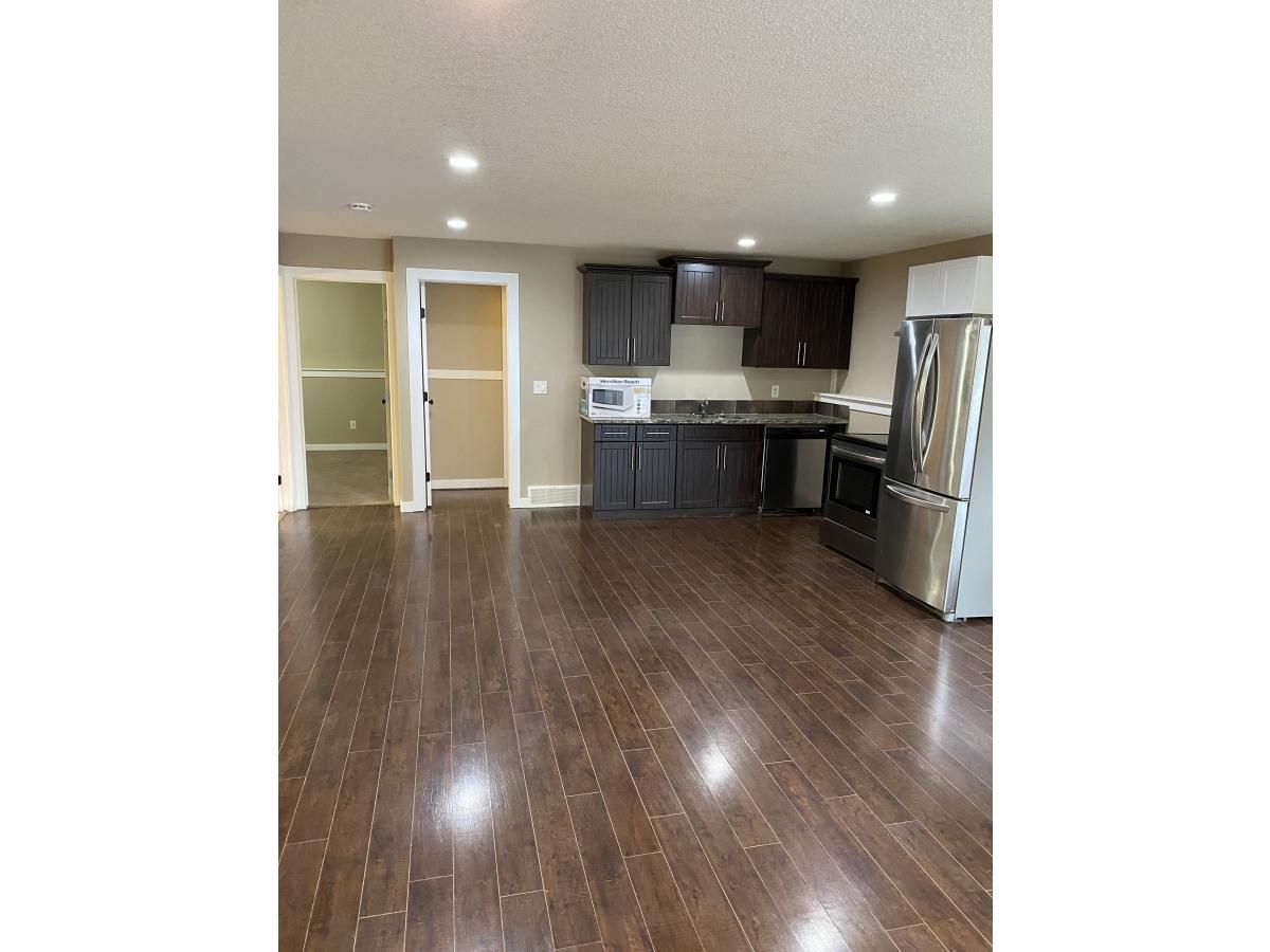 Lethbridge Appartement en sous-sol pour le loyer, cliquer pour plus de détails...
