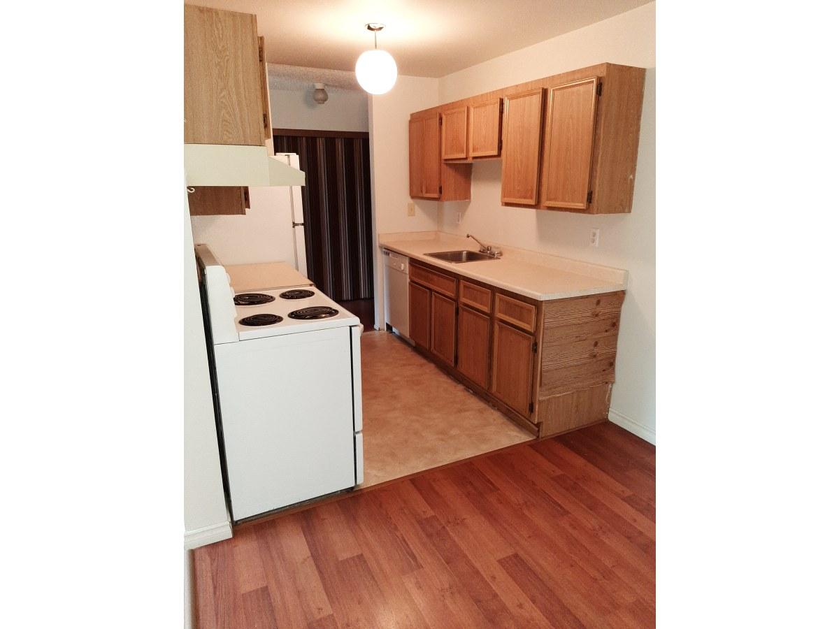 Stony Plain Appartement pour le loyer, cliquer pour plus de détails...
