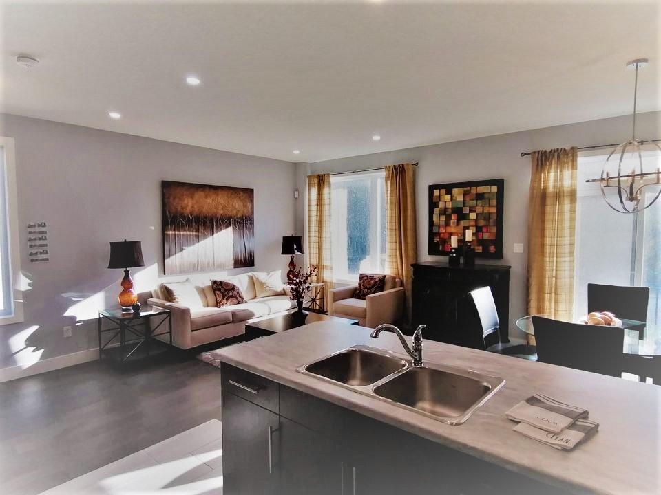 London Maison urbaine pour le loyer, cliquer pour plus de détails...